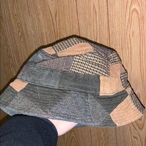 Vintage Gap toddlers bucket hat